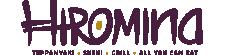 Hiromina