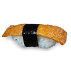 7. Nigiri Inari